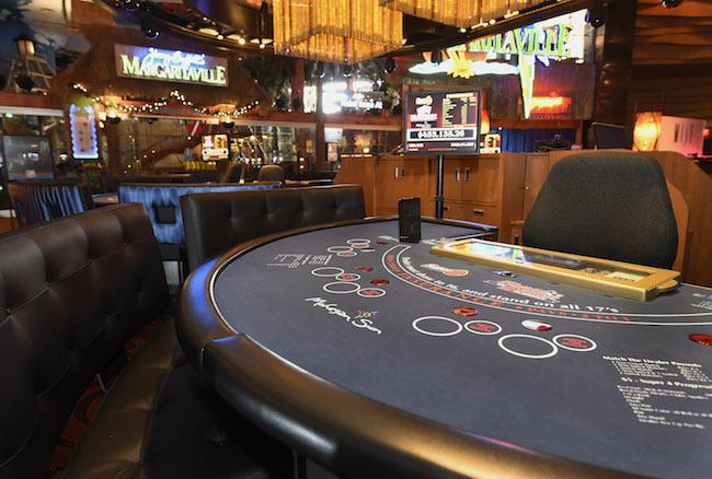 Online Casino In Australia [Greatest Aussie Gambling Websites 2020]
