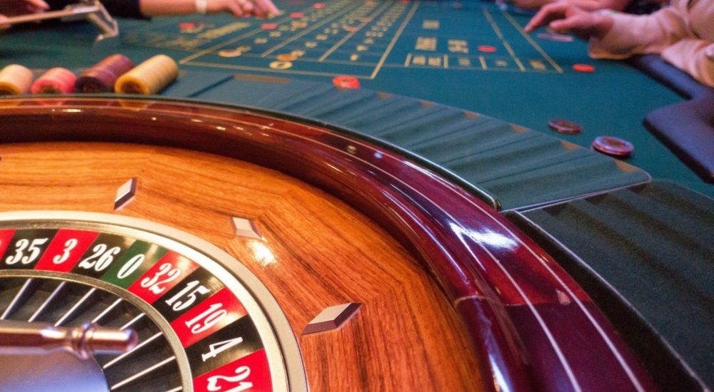 A Brief About The Gambling Laws Gambling