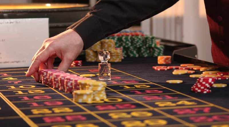 Top Poker Websites, Websites & Influencers