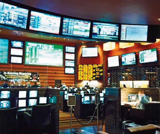 Online Casinos -The Top 100 Canadian Online Casinos 2020