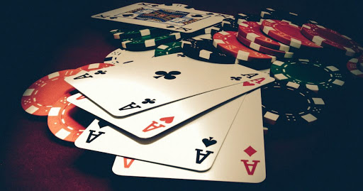 Guide To Online Casino Games, Best Online Casinos