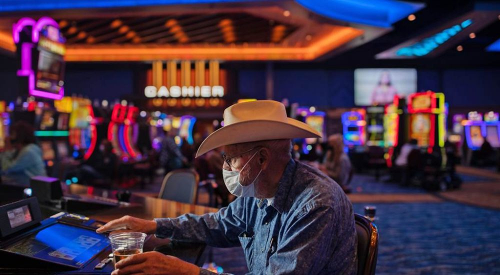 Ideal Online Casinos 2020 - WinPalace Casino As Well As Slot Machine