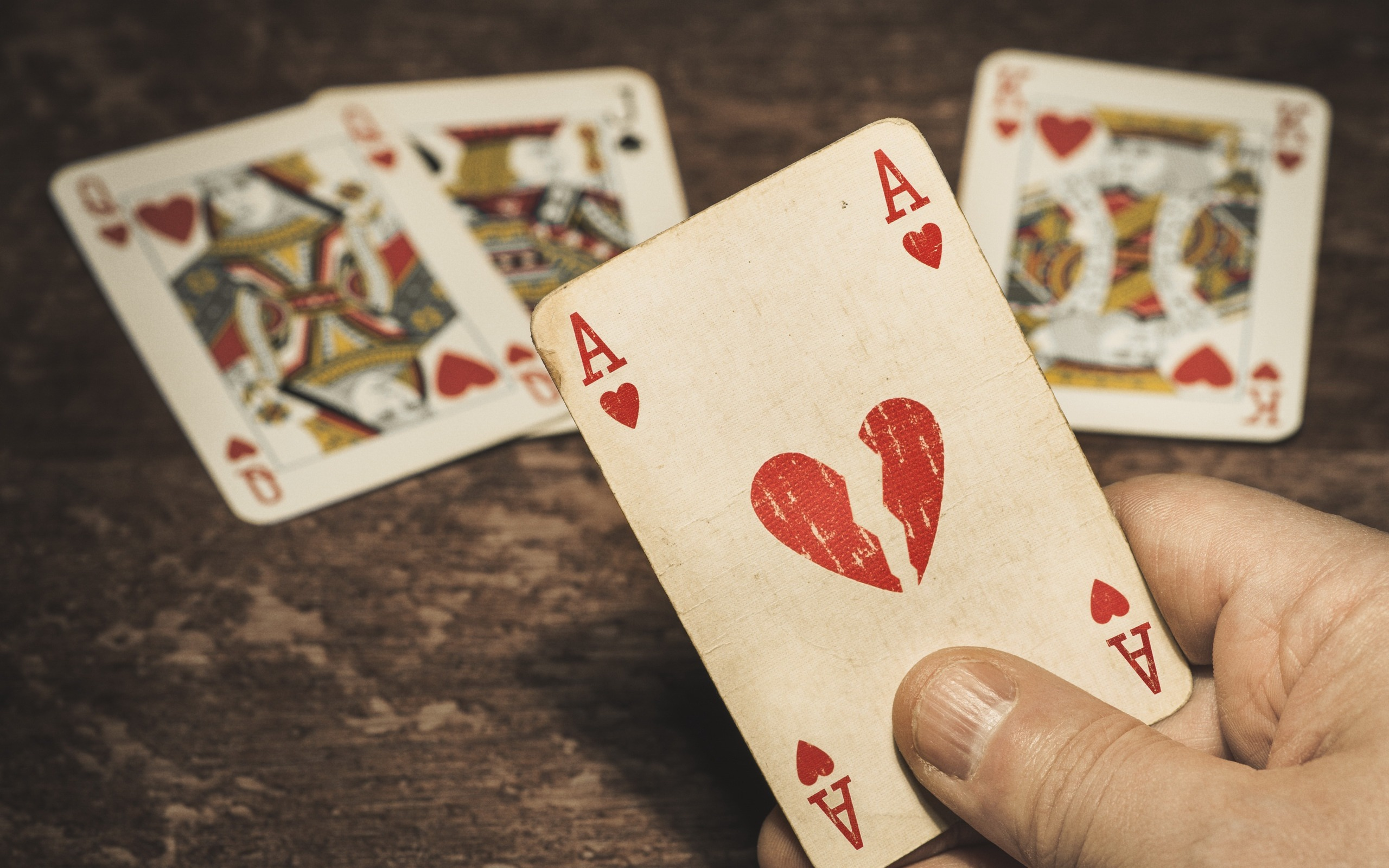 Gambling Enterprise Application Actual Cash Betting Apps Windows Phone
