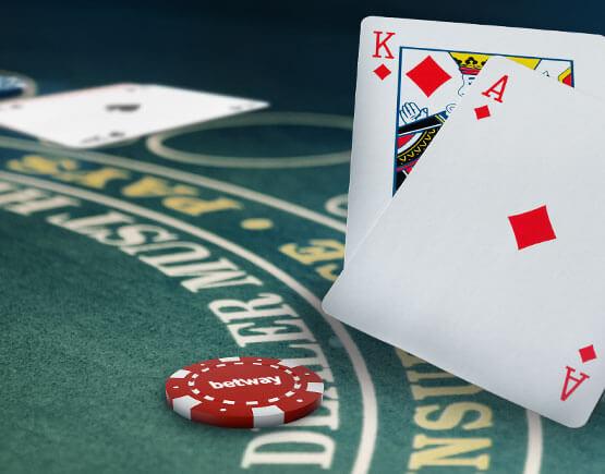 Leading Tips Of Gambling online