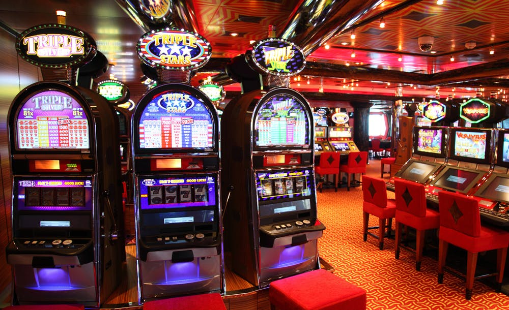 Make real money with the help of Gclub casino site