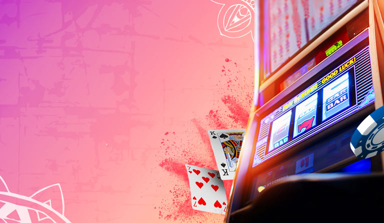 How to become millionaire by playing a variety of casino games at Gclub?