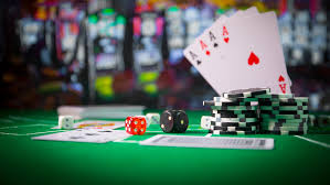 Congratulations Your Gambling Online Is Are About To Cease Being Related