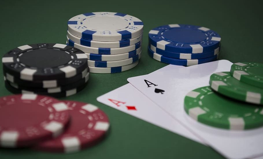 Nine Lies Casinos Tell