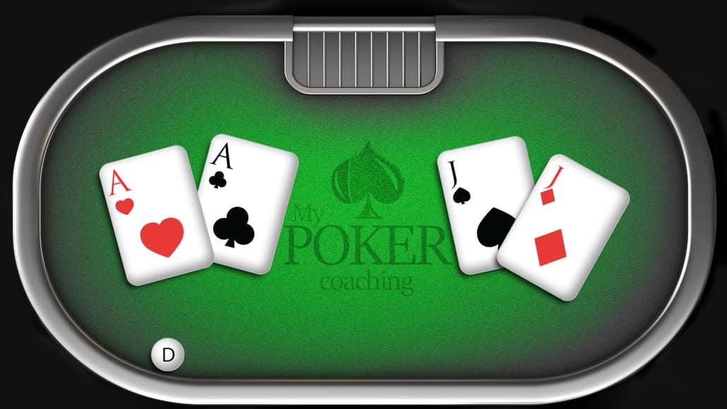 The Key Of Casino