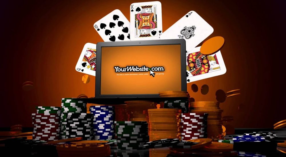 Tricks About Casino You Would Like