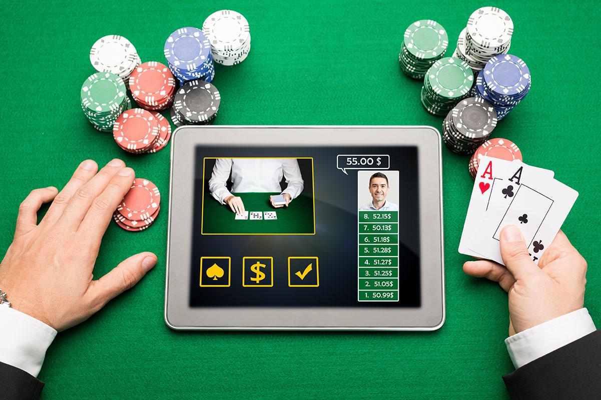 Regulations Not To Adhere To Regarding Gambling