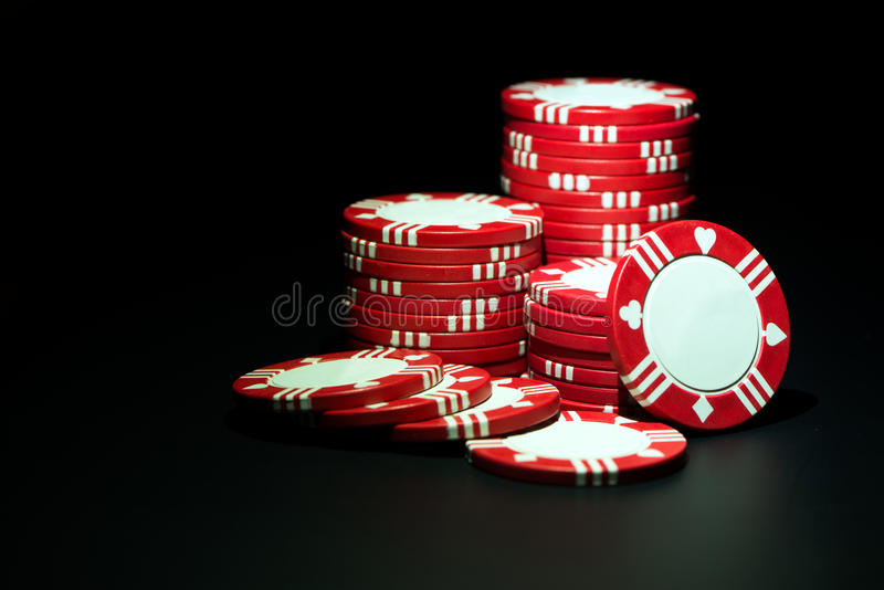 Gambling The Precise Way? These 5 Ideas Will Make It Easier To Answer