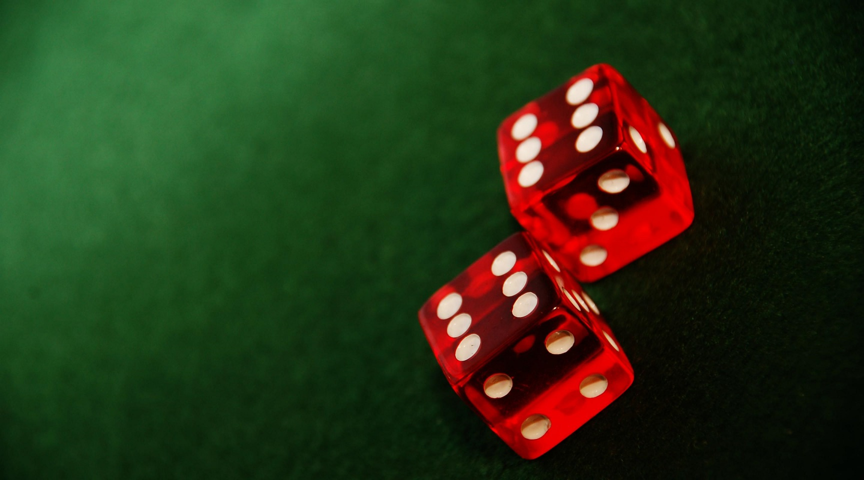 The Argument About Gambling Tips