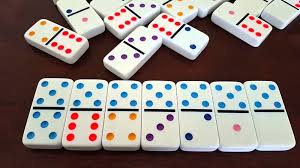 Want An Easy Fix For Your Gambling? This Is How To Fix Gambling Problems